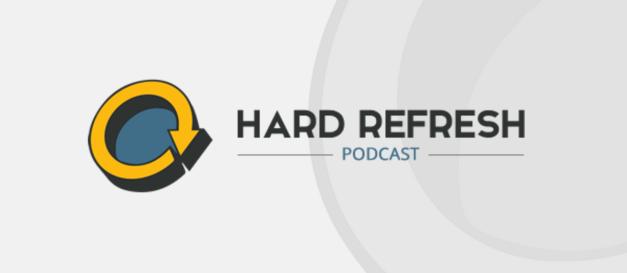 hard-refresh-podcast