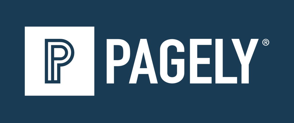 Pagely Celebrates 7 Years of Managed WordPress Hosting
