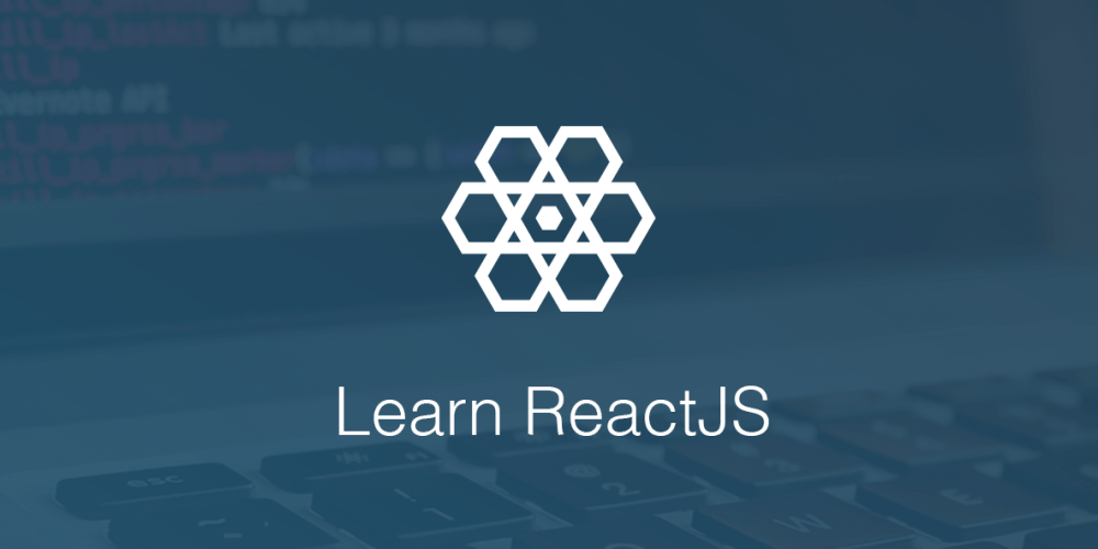 Codecademy Launches Free ReactJS Courses