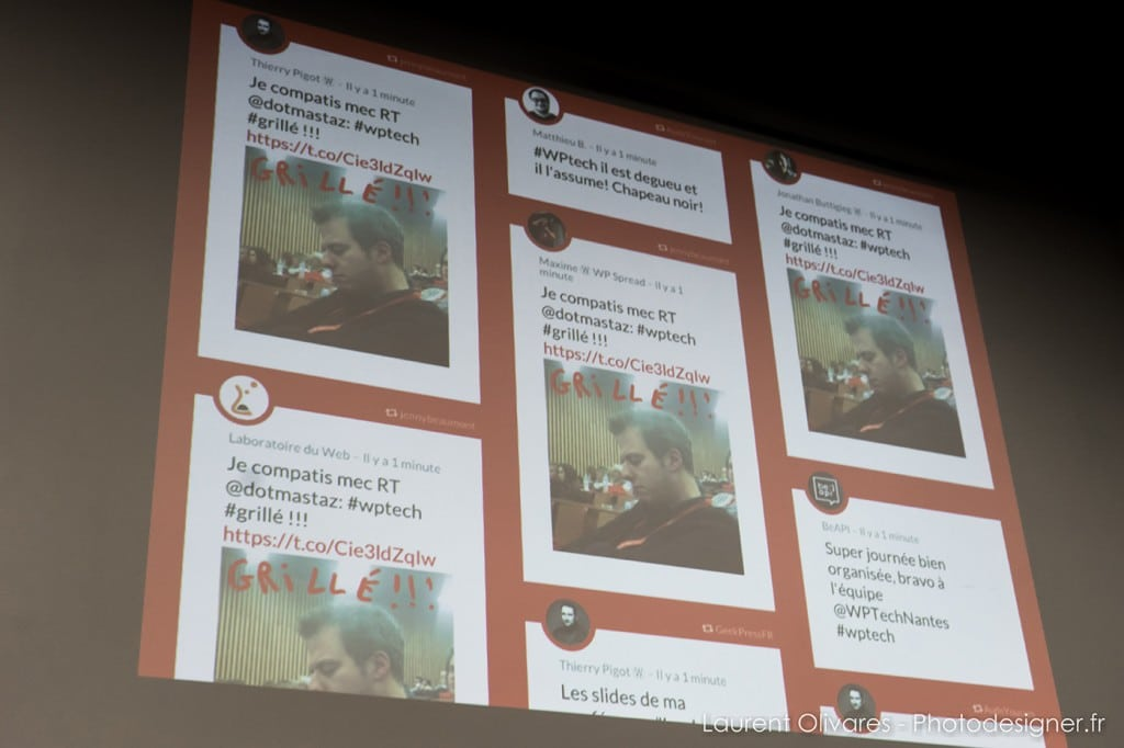 twitter-wall-in-action