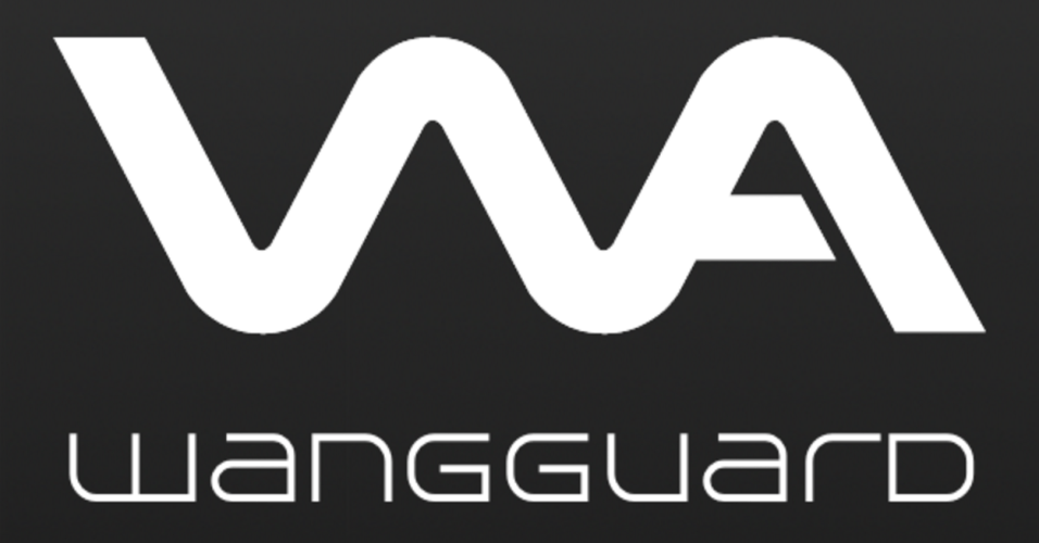WangGuard Plugin Author Shuts Down Splog Hunting Service Due to Trauma and Death Threats