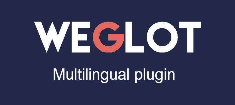 Weglot Multilingual Plugin Closes $450K in Seed Funding