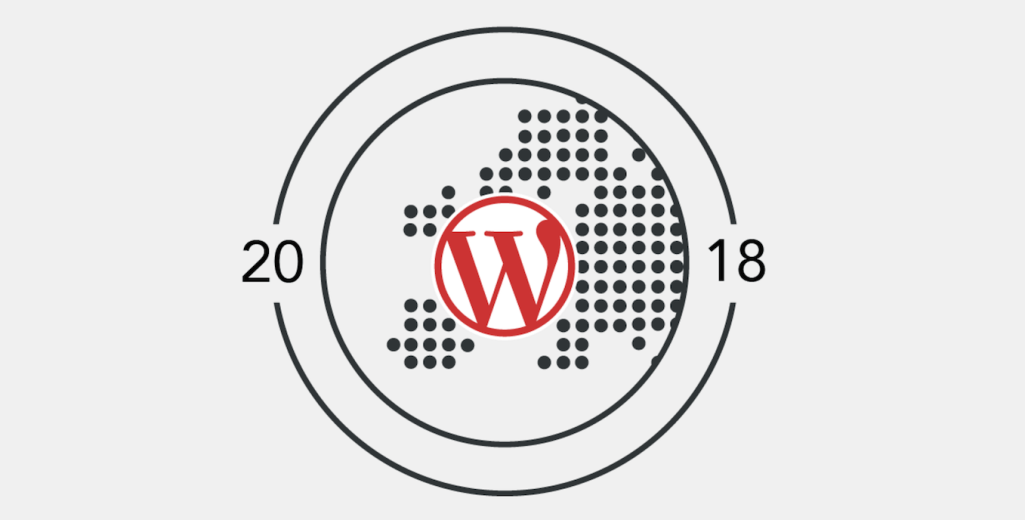 wordcamp-europe-2018