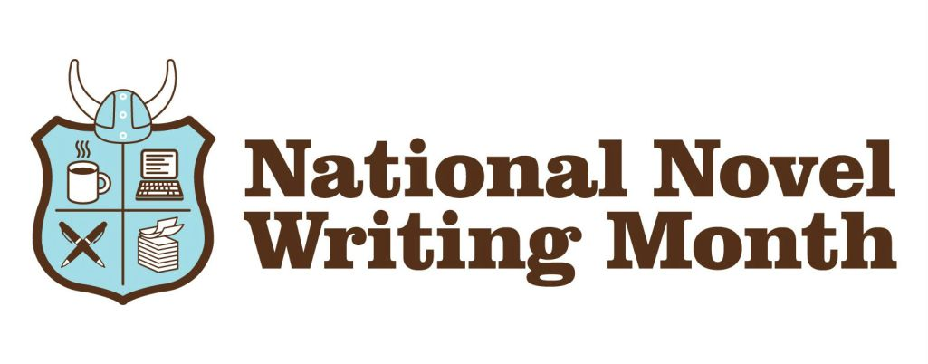 NaNoWriMo 2016 Kicks Off Today: Write Your Novel with WordPress
