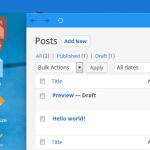 DesktopWP Featured Image