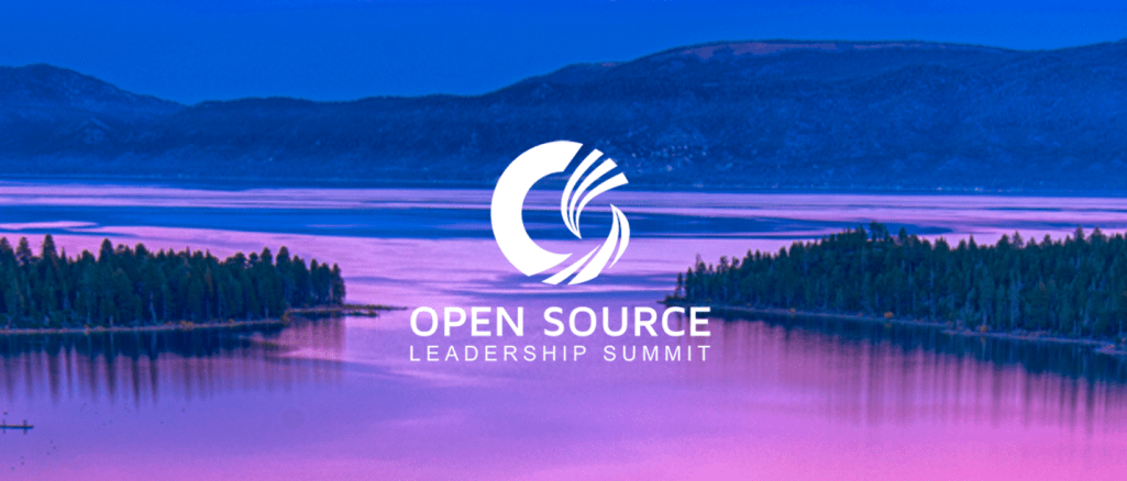 Open Source Leadership Summit to Live Stream Keynote Sessions February 14-16