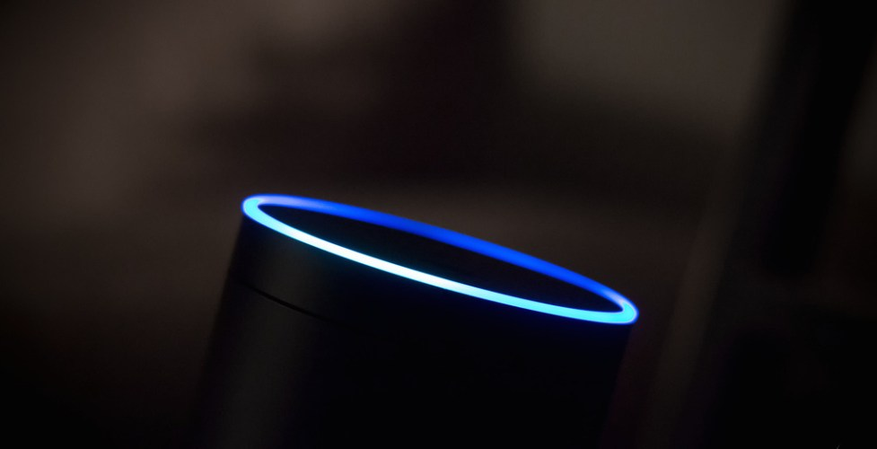 Blog Helper: An Alexa Skill for Managing a WordPress Blog with Your Voice