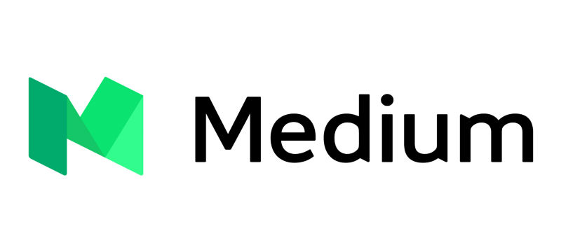 Medium Opens Partner Program, Allows Anyone to Publish Behind Its $5 Paywall