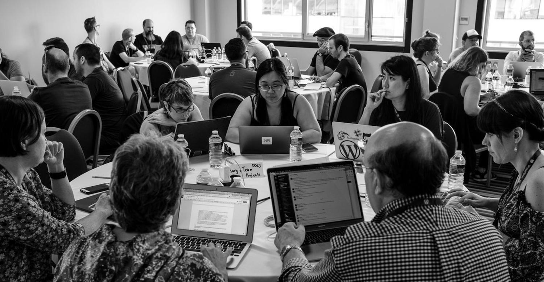 Cherrycreek Datasql Hobby Hound Diy Electronics Projects2 Wordcamp Europe 2017 Community Team Contributorsssl1