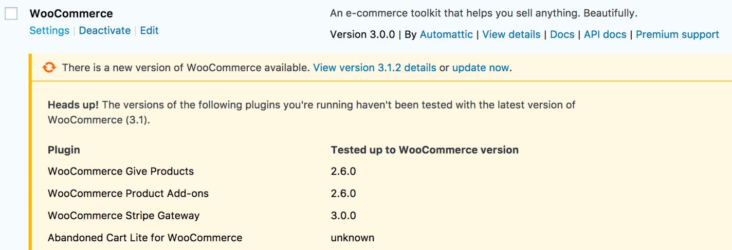 Apache description last modified name size slut wmv