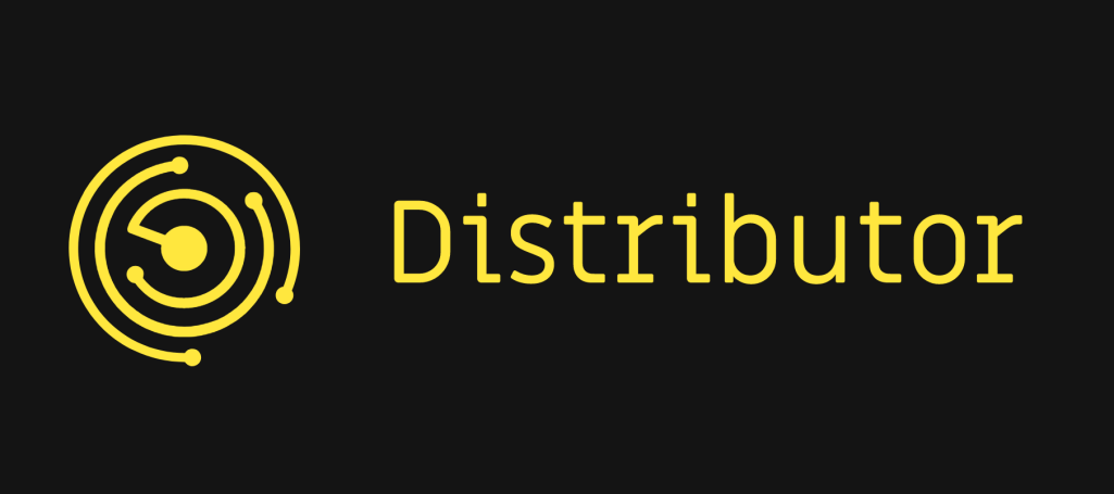 Distributor Plugin Now Publicly Available, Adds Gutenberg Support