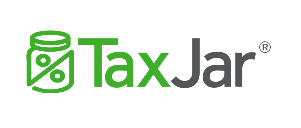 TaxJar to Host Free Webinar June 27: Tax Experts Answer Questions on State Tax Compliance for Online Stores