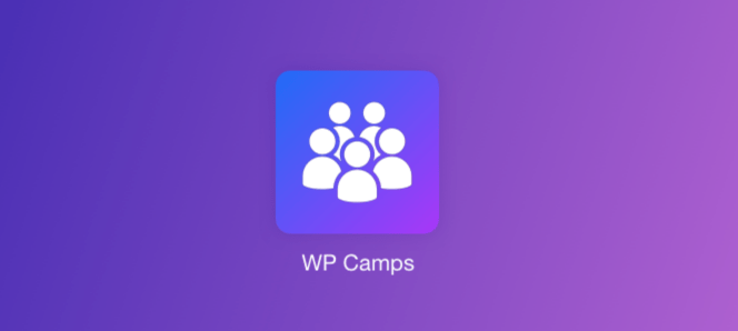 WP Camps Featured Image