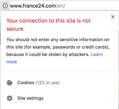 "Screen-Shot-2018-07-23-at-8.51.52-PM Google Chrome Rolls Out ""Not Secure"" Warning for Plain HTTP Sites design tips"
