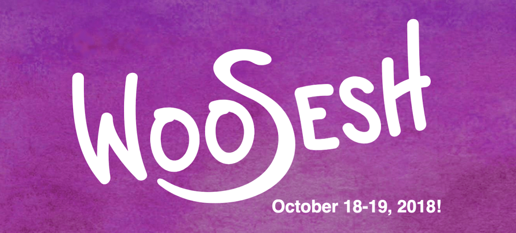 WooSesh Virtual WooCommerce Conference to be Held October 18-19