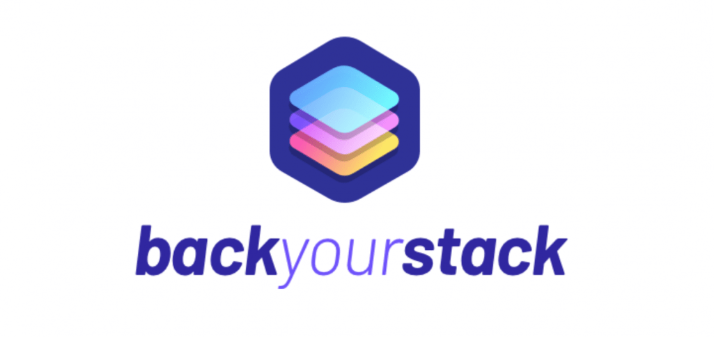 New BackYourStack Tool Drives Financial Support for Open Source Projects