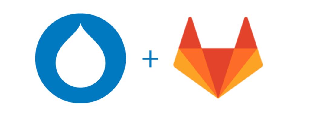 Drupal.org Migrates Developer Tools to GitLab