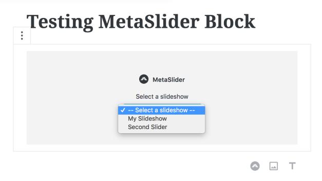 Screen-Shot-2018-09-12-at-12.46.10-PM MetaSlider Plugin Adds Gutenberg Block for Inserting Sliders design tips