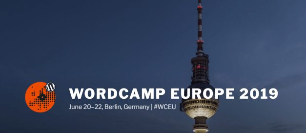 Screen-Shot-2018-10-01-at-11.47.58-AM First Wave of WordCamp Europe 2019 Tickets Sells Out in 3 Hours design tips