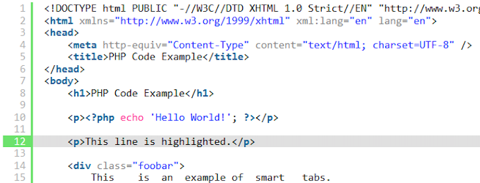 SyntaxHighlighter Evolved Plugin Adds Gutenberg Support