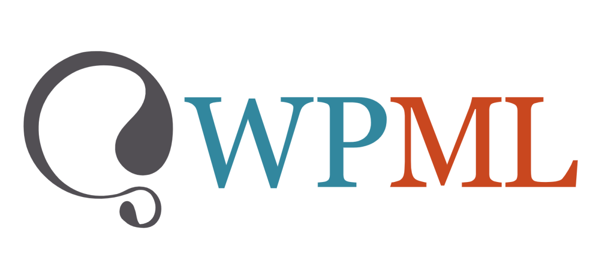 WPML Alleges Former Employee Breached Website and Took Customer Emails