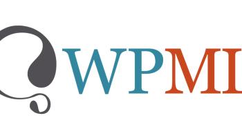 WPML Website Hacked, Customer Emails Compromised – WordPress