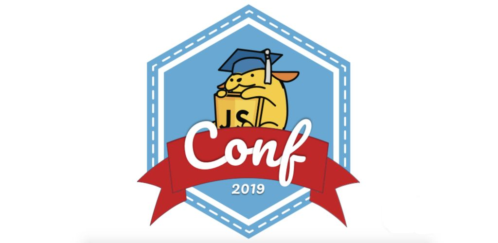 Speaker Applications Now Open for 2nd Annual JavaScript for WordPress Conference, July 11-13, 2019