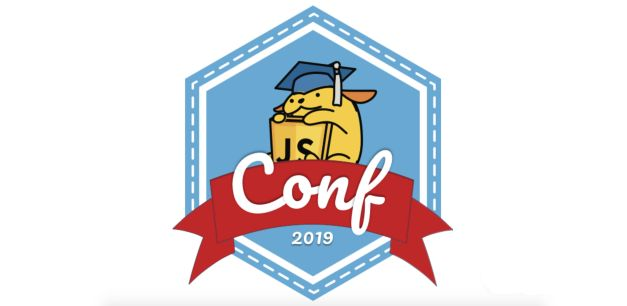 "JS-for-WP-conf-2019 Free Online JavaScript for WordPress Conference to Feature ""Headless WordPress"" Track, July 12 design tips  Events