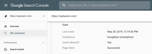 Screen-Shot-2019-05-28-at-9.37.57-PM Google's Mobile-First Indexing is Now Default for New Domains design tips  News|google