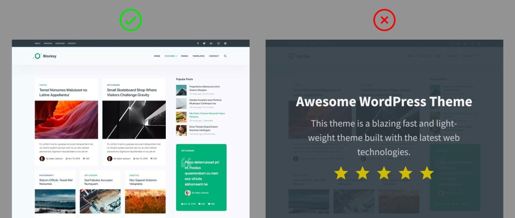 The Most Common WordPress Theme Development Mistakes (and How to Fix Them)
