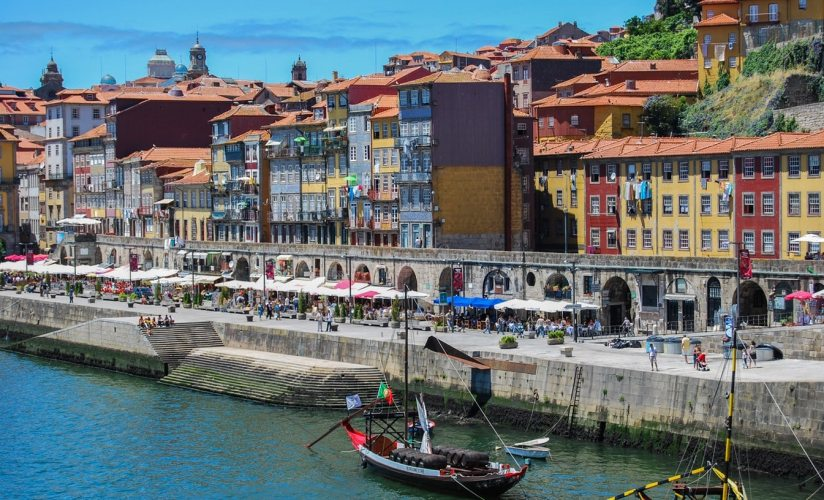 WordCamp Europe 2020 to be Held in Porto, June 4-6