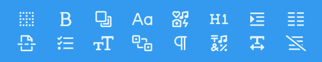 Screen-Shot-2019-07-03-at-8.52.47-AM Font Awesome is Branching out with Duotone Colors and Icon Smashups design tips  News font awesome icons