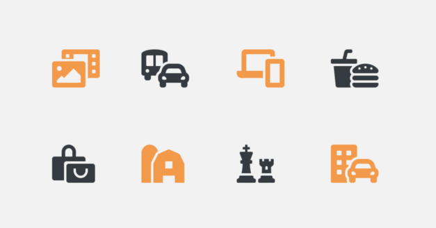 Screen-Shot-2019-07-03-at-9.06.59-AM Font Awesome is Branching out with Duotone Colors and Icon Smashups design tips  News font awesome icons