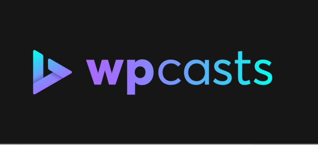 Learn How to Build a Headless WordPress App with WPCasts' Free Crash Course