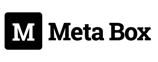 Meta Box Plugin Introduces MB Blocks, a PHP-based Extension for Creating Custom Blocks 1