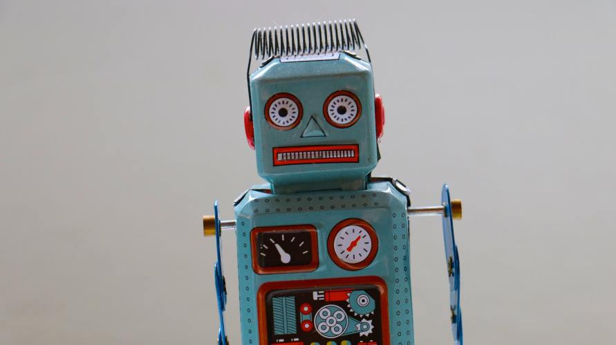 Google Launches Effort to Make Robots Exclusion Protocol an Internet Standard, Open Sources Robots.txt Parser