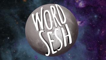 WordSesh Returns May 22, 2019, Speaker Application Deadline is April