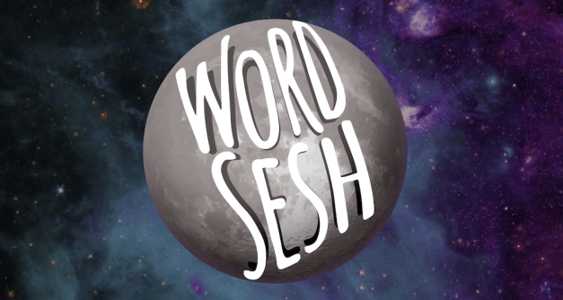 wordsesh-emea WordSesh EMEA Coming September 25: A New Virtual WordPress Event for Europe, Middle East, and Africa design tips  Events|News|wordsesh