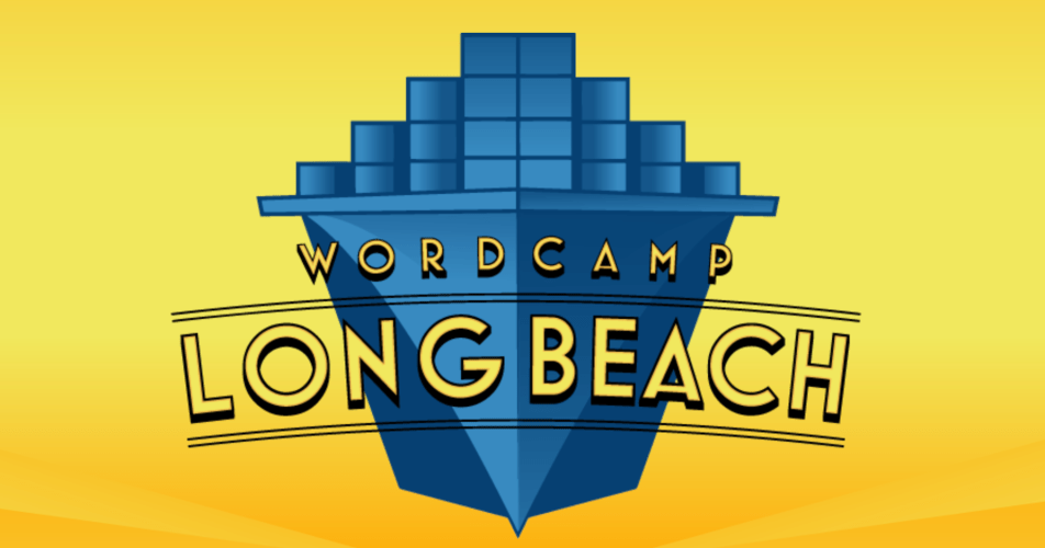 "WordCamp Long Beach to Debut a ""Future of WordPress"" Track"