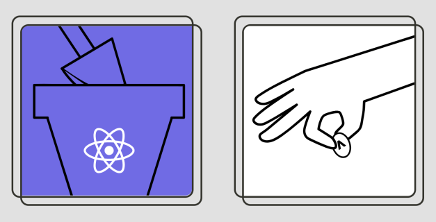 Screen-Shot-2019-08-20-at-5.41.06-PM University of Helsinki Publishes Free Intro Course on Modern JavaScript-based Web Development design tips  News|javascript|react