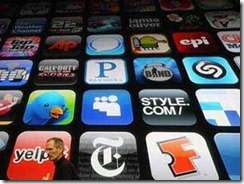 all-time-top-10-free-iphone-apps[1]