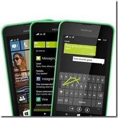 Nokia-Lumia-530-Latest-Windows-Phone-features-jpg[1]