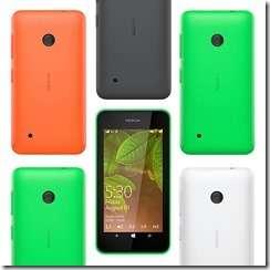 Nokia-Lumia-530-colours-jpg[1]