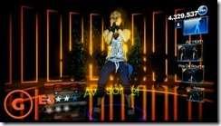 2561601-dancecentralspotlight_e32014_countingstars_gameplay_20140611[1]