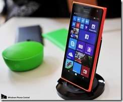 Lumia_730_stand[1]