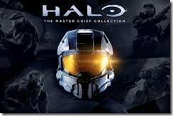 Halo-The-Master-Chief-Collection[1]