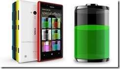 nokia-lumia-720-battery[1]