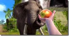 zoo-tycoon-2013-achievements-guide[1]