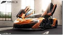Forza-5-feature-672x372[1]