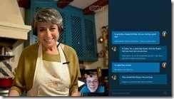 Skype-Translator-Preview[1]